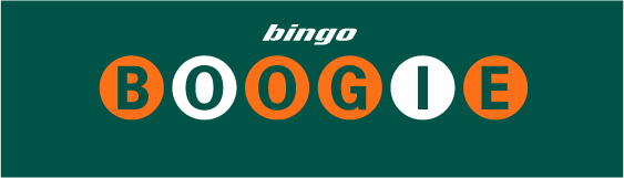 logo Boogie