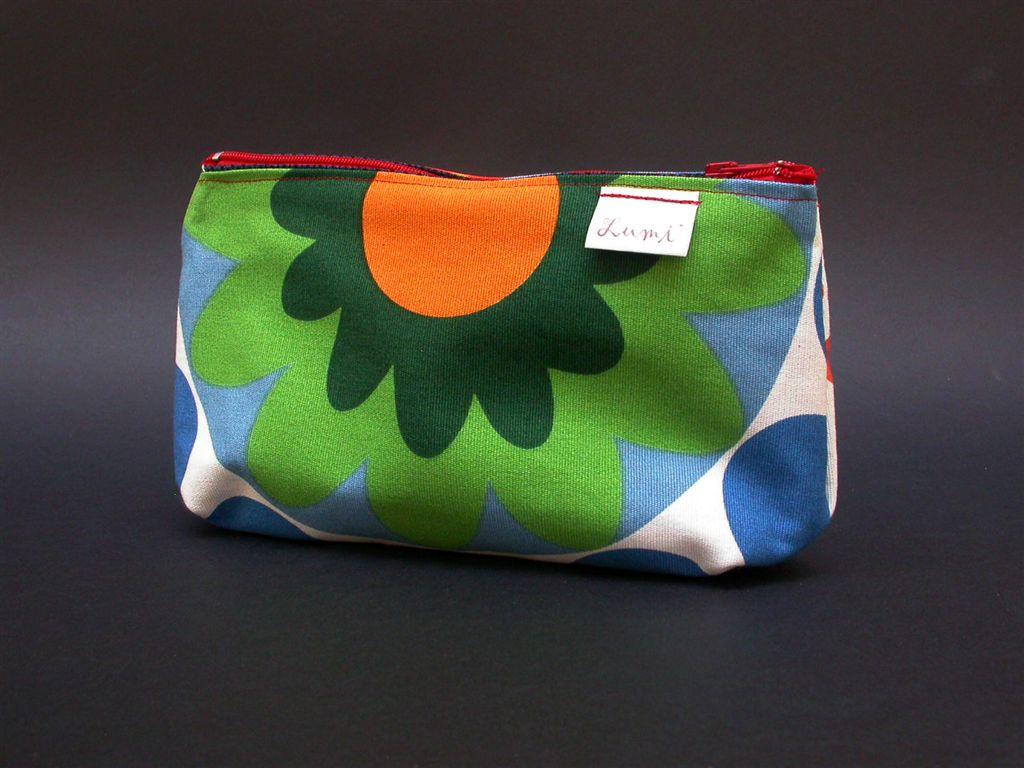 Toaletna torbica 1, cena 20 eur