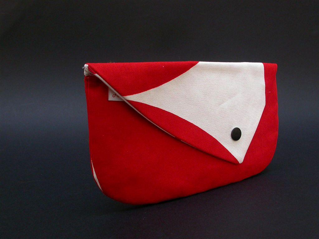 Toaletna torbica 3, cena 20 eur