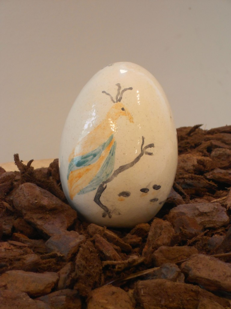5. Vesna Bratina POC, keramika, PRODANO