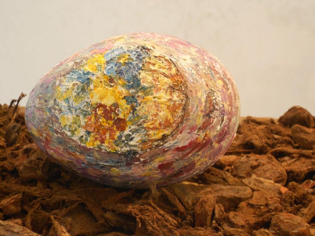 17. Zdenka Gorjan - slikarka, cena 40 eur