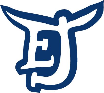 logotip EJ