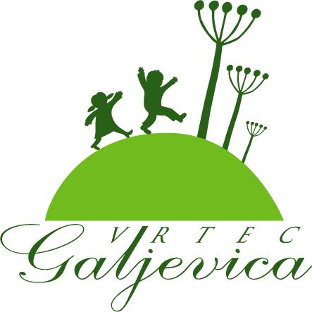 logo Vrtec Galjevica